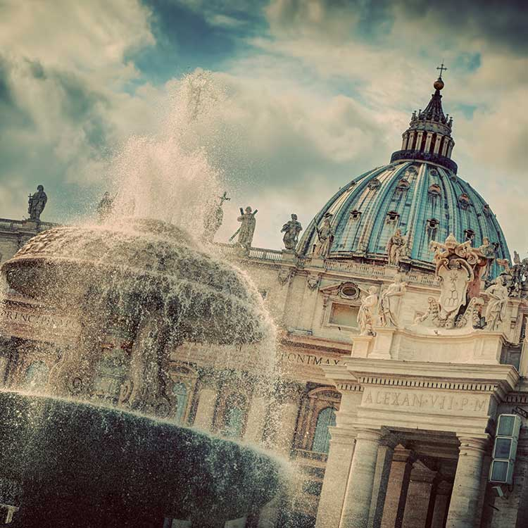 Foto-Basilica-S.Pietro
