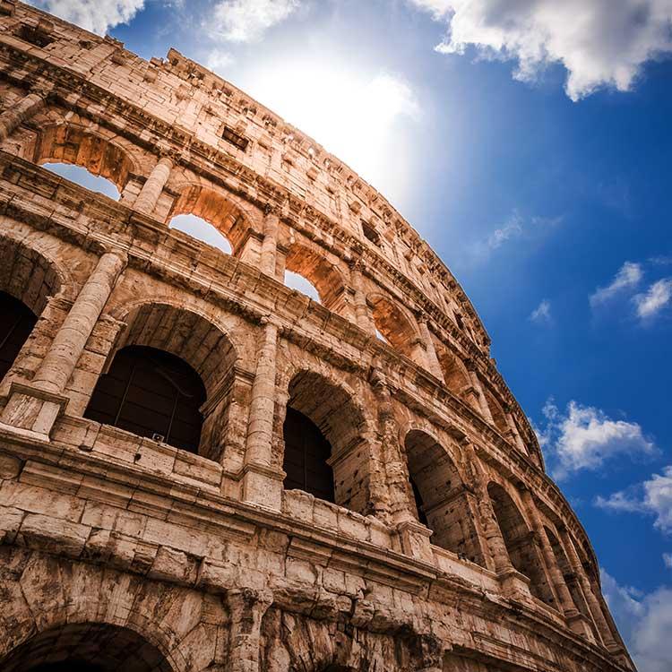 Foto-Colosseo-750x750