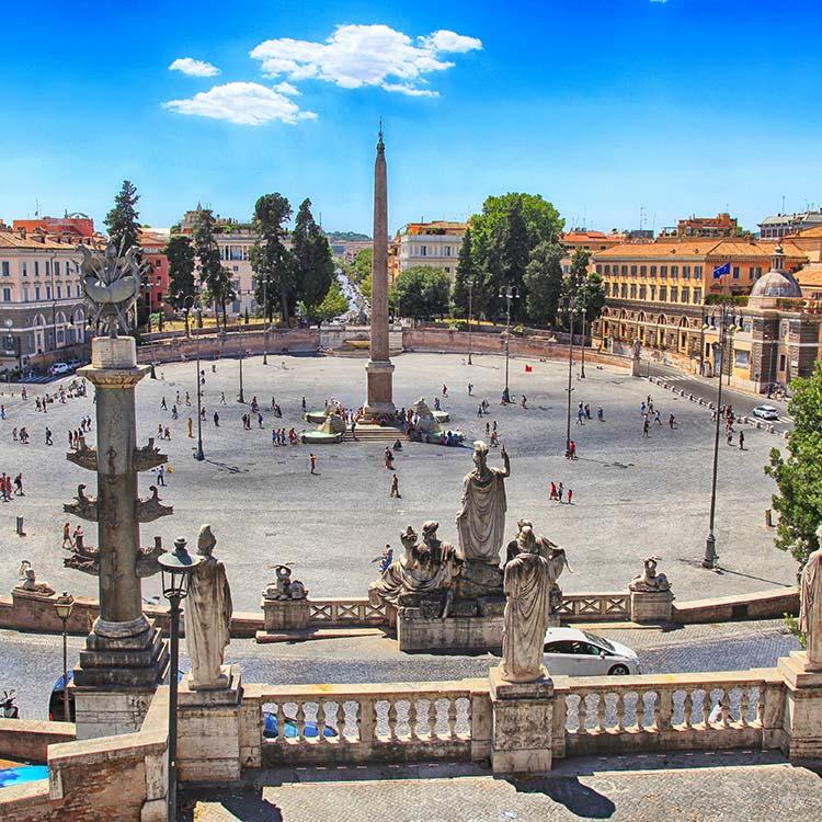 Piazza-del-Popolo-750x750